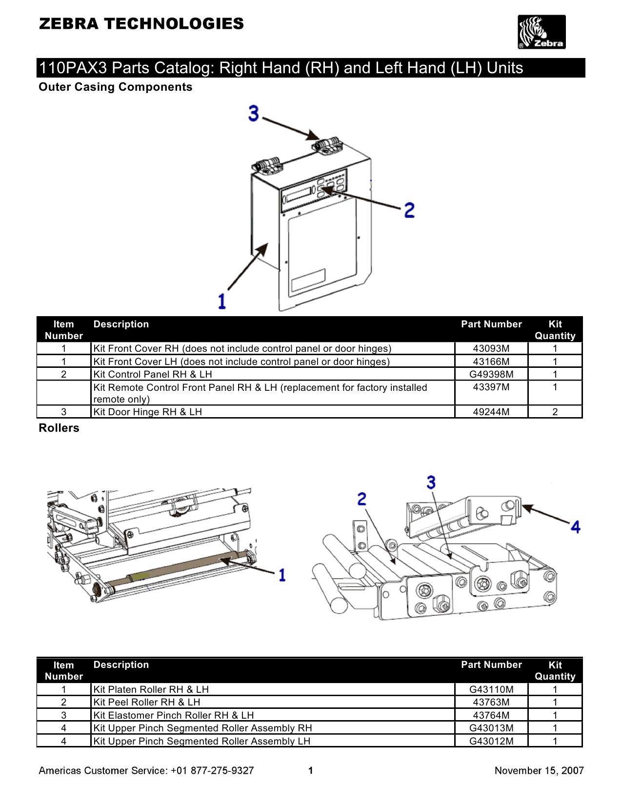 user manual zm400 ebook